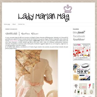2010-ladymarian