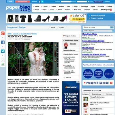 2011-paperblog