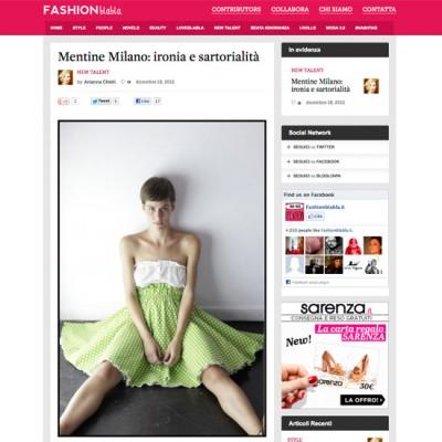 2012-fashionblabla