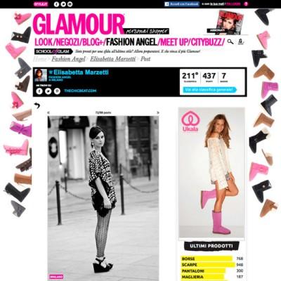 2012-glamour