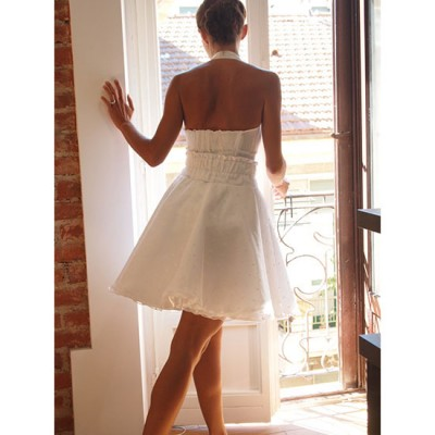 Poupee-Collection_PE2013E004_Gonna-a-ruota-in-tulle-bianco