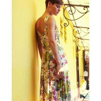 Poupee-Collection_PE2013M003_Abito-lungo-in-jersey-stampato