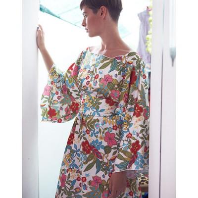 Poupee-Collection_PE2013M004_Abito-Kimono-con-cinta