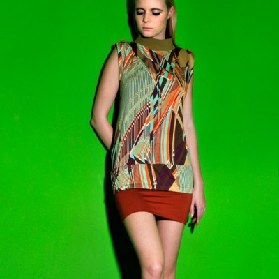 cromotherapy-collection_2009_08