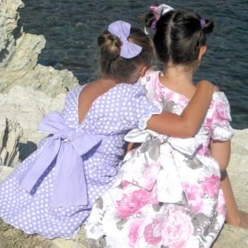 mentine-abiti-cerimonia-bambine